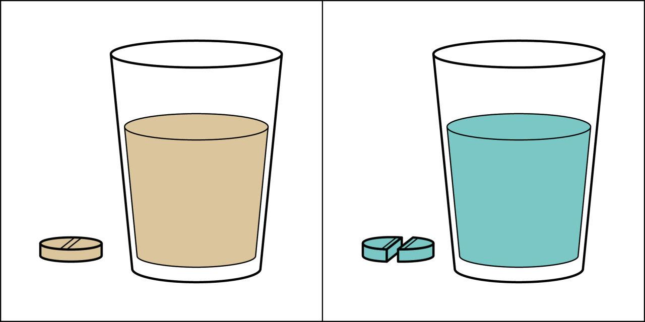 pastile