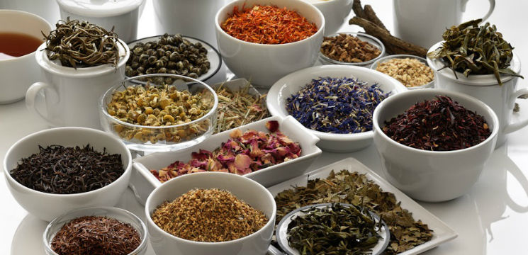 tea_ingredients7