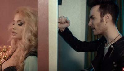 Frații Ian și Tyana s-au cumințit…în noul videoclip