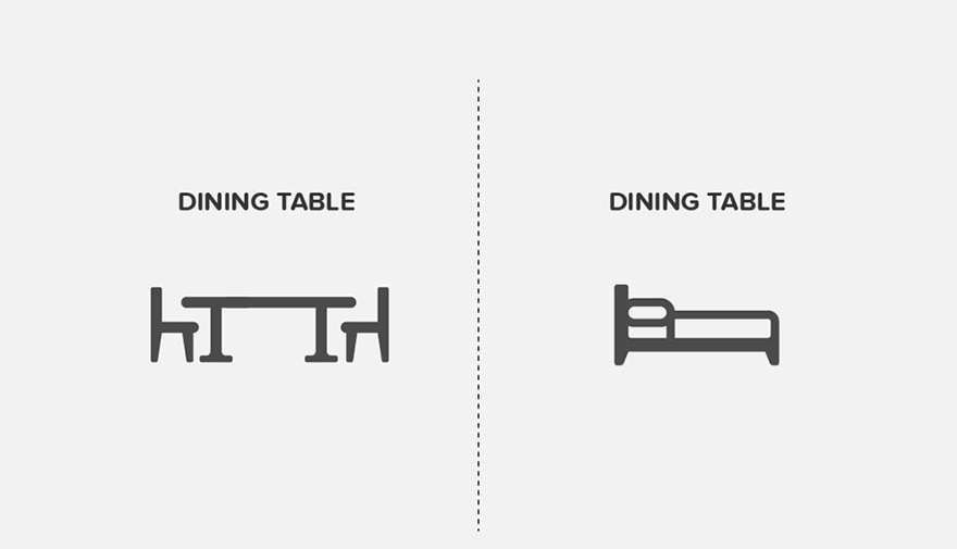 two-kinds-of-people-project-infographics-zomato-8-880x584