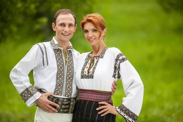 video-ion-paladi-si-cristina-spatar-au-lansat-un-videoclip-nou