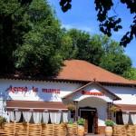 """Foto: Restaurant """"Acasa la mama"""""""