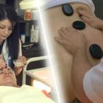 Foto: Procedurile care îi conferă pielii elasticitate! Rezultate în doar câteva zile!