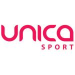 Foto: Unica Sport