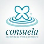 Foto: Consuela