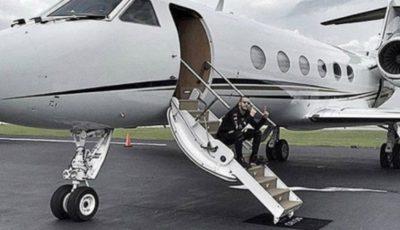Foto. Iată cum trăiesc copii celor mai bogați oameni din Rusia