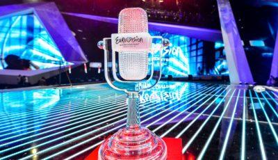 În care semifinale va cânta fiecare interpret în parte la Eurovision Moldova 2016!