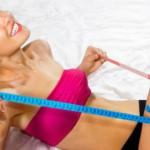 Foto: Masează aceste 4 puncte de pe corpul tău și slăbește rapid!