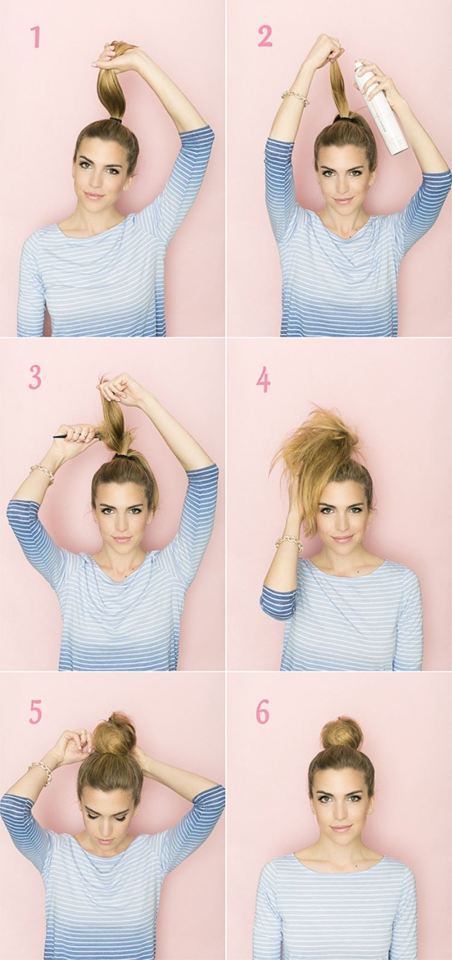 6423110-650-1455011954-Guaranteed-Not-To-Mess-Up-hairstyles
