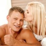 Foto: Medic sexolog: Bărbații se gândesc doar la sex?!