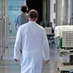 Foto: Alarmant! Încă două persoane au murit din cauza gripei
