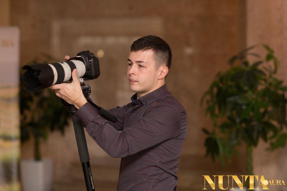 Vitalie Sirbu Photography