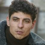 Foto: Actorul Sergiu Voloc a devenit tată