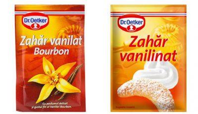 Știi care din aceste două produse este sintetic și toxic?