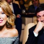 """Foto: În casa Kseniei Sobceak a explodat o """"grenadă"""". Soțul a filmat consecințele!"""