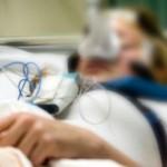 Foto: Încă o moldovenacă a murit din cauza complicaţiilor gripale