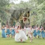 """Foto: Organizaţi un fel de """"foto bingo""""… idei pentru o petrecere de nuntă amuzantă"""