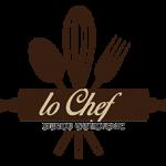 """Foto: Studiou Gastronomic """"Lo Chef"""""""