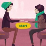 Foto: Nu știi ce să-i dăruiești de Ziua Îndrăgostiților? Această aplicație îți va da răspunsul!