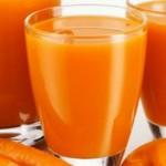 Foto: Consumul de morcovi te ajută să previi apariţia unei boli grave