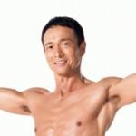 Foto: Slăbește 13 kilograme în 49 de zile cu această tehnică!