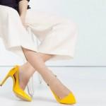 Foto: Ce pantofi să porți în 2016!