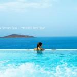 Foto: Ai ales unde vei merge în vacanță? Travel Planet îți oferă până la 35% reducere în Grecia!