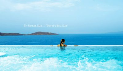 Ai ales unde vei merge în vacanță? Travel Planet îți oferă până la 35% reducere în Grecia!