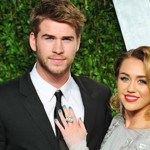 Foto: Miley Cyrus și Liam Hemsworth se căsătoresc! Vezi când vor juca nunta