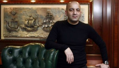 Gestul unui miliardar a uimit angajații unui restaurant din Turcia!