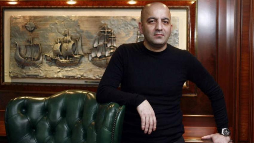 Foto: Gestul unui miliardar a uimit angajații unui restaurant din Turcia!