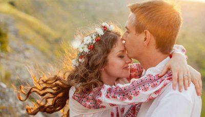 Obiceiuri şi tradiţii de Dragobete! Ce să faci ca să ai noroc în dragoste!
