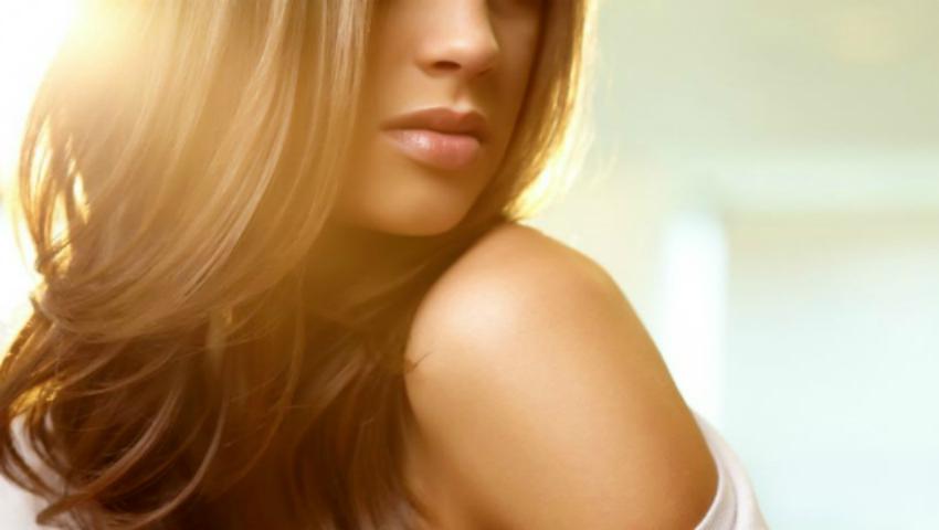 Foto: 6 lucruri pe care nu le știai despre părul tău!