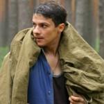 Foto: Un moldovean a devenit celebru la Moscova. A apărut în peste 30 de filme!