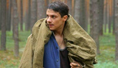 Un moldovean a devenit celebru la Moscova. A apărut în peste 30 de filme!