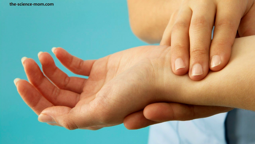 Foto: Vrei să slăbeşti? Iată care este pulsul recomandat în timpul antrenamentului