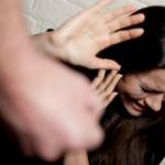 Foto: Soțul se comportă urât cu mine. Dacă divorțăm, cu cine va rămâne copilul?