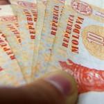 Foto: Ce urmări are eschivarea unui părinte de la pensia de întreținere?