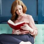Foto: 5 cele mai citite cărți de moldoveni în anul 2015