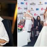Foto: Alla Donțu, indignată sau mulțumită de câștigătoarea Eurovision? Vezi mesajul ei
