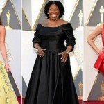 Foto: Cele mai urâte rochii de la Premiile Oscar!