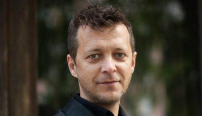 Un actor român a luat Oscarul!