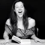 Foto: Femeile au fost puse să citească în timpul orgasmului. Vezi cum s-au descurcat!
