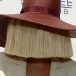 Foto: Cum arată Sia fără perucă!