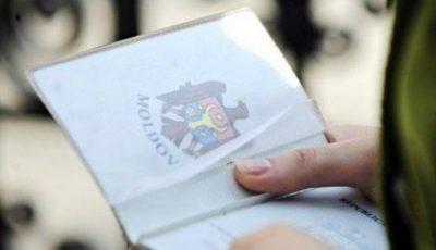 Am nevoie de acordul fostului soț pentru a-i face pașaport copilului, dar el refuză să semneze. Ce pot face?