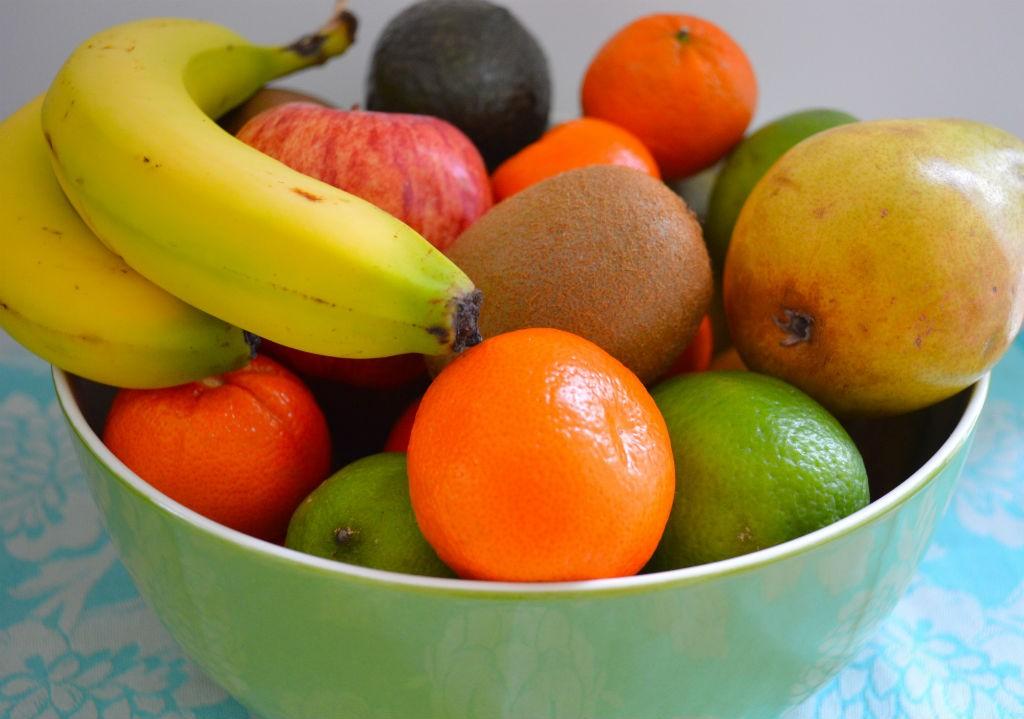Bowl-of-Fruit2