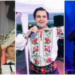 Foto: Zinaida Julea, Igor Cuciuc  și alți interpreți vor cânta pentru deținutele de la Rusca