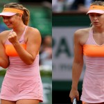 Foto: Maria Sharapova a picat testul de antidoping la Australian Open! Se retrage din sport?