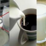 Foto: Combinaţia dintre produse lactate şi mezeluri creşte riscul cancerigen! De ce să nu mai mănânci mezeluri niciodată