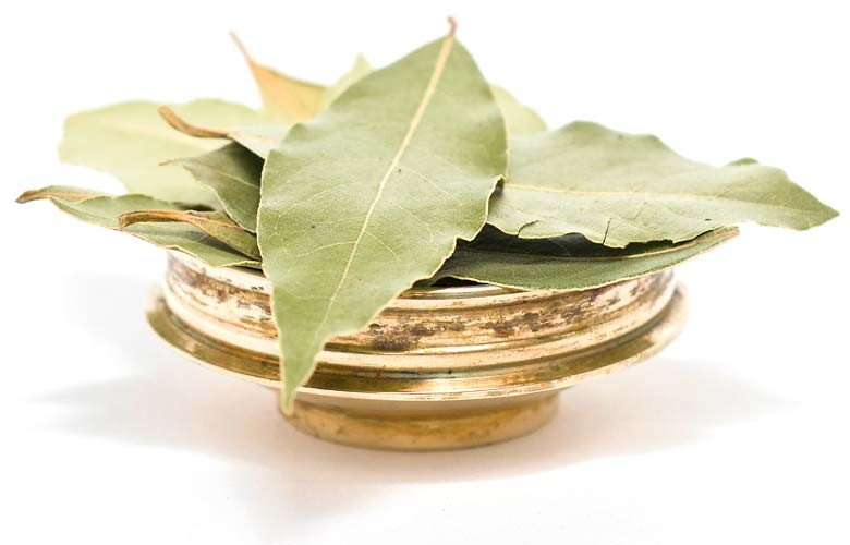 bay-leaves-whole--laurb_rblade-hel-asatrading_1